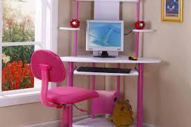 awesome diy kids desk ideas pictures liltigertoo com