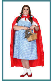 Halloween Costumes Dorothy Size Women U0027s Costumes Size Halloween Costumes Women