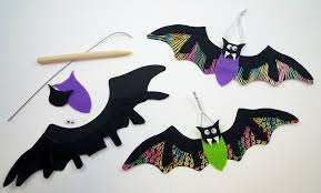 top 10 halloween crafts for kids s u0026s blog