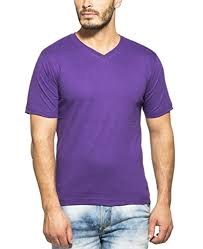 Mens Half Sleeves - purple half sleeves casual shirts buy collections