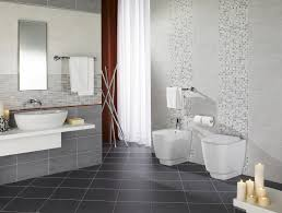 Bagni Stile Inglese by Bagno In Inglese Affordable Design Moderno Poliestere Telo Mare