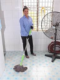 sexe femme de chambre femme de ménage wikipédia