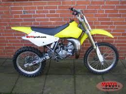 2008 suzuki rm 85 moto zombdrive com
