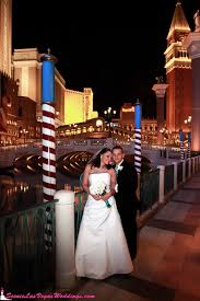 vegas weddings las vegas wedding photographers trey tomsik photography