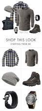 585 best mens fashion images on pinterest fashion for men