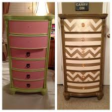 Painted Bedroom Furniture Before And After by 23 Best Before After Furniture Images On Pinterest Painted