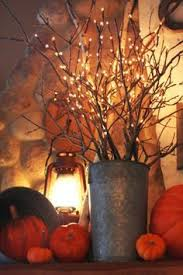 372 best images about halloween on pinterest cool pumpkin