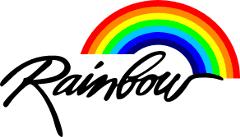 rainbow 100