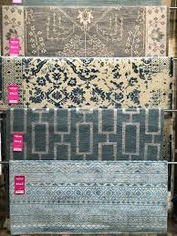 Area Rugs Orange County Ca About Us Refined Carpet Rugs