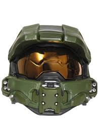 Halo Halloween Costumes Hats Halloween Costumes Wholesale Prices