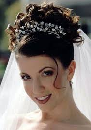 wedding hairstyles for shoulder length hair wedding hairstyles shoulder length hair veil images totally