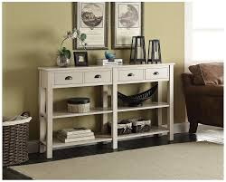 Hooker Brookhaven by Console Table Fantastic Console Table Furniture Pictures Design