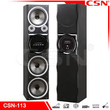 rv home theater system tower speaker tower speaker suppliers and manufacturers at