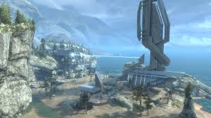 World At War Map Packs by Bungie Net Noble Map Pack 11 30 2010 10 14 2010 6 00 Am Pdt
