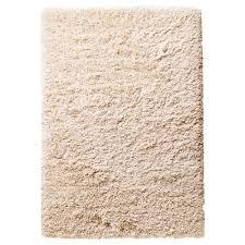 ikea runner rug picture 18 of 50 round area rugs ikea lovely flooring hallway