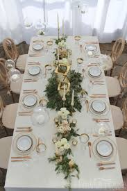 northern new jersey wedding caterers reviews for 94 caterers