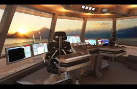 yacht interior design yacht interior design stambol studios