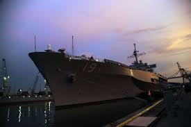 Singapore Navy Flag Us Navy Repeatedly Dismissed Evidence That Singapore Based