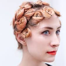 pin curl how to do pin curls popsugar beauty