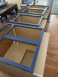 valspar kitchen cabinet paint white valspar cabinet and furniture enriched enamel