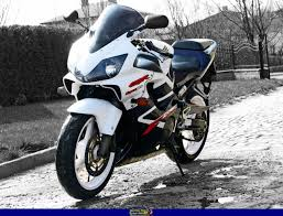 buy used cbr 600 2002 cbr 600 f4 honda sport bikes pinterest cbr 600 cbr and