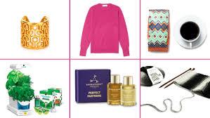 christmas christmas tremendous gifts for mom good diy great