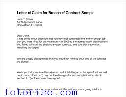 no claim bonus letter format fotorise com