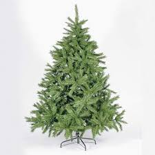 christmas tree clearance artificial christmas tree clearance artificial christmas trees