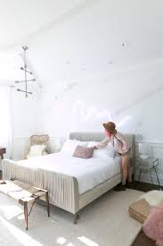 palm springs pastel bedroom makeover for alisha marie pastel