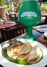 giant drink where to find the best tacos in las vegas