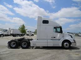 2014 volvo semi truck price volvo trucks in holland mi for sale used trucks on buysellsearch