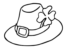 winter hat coloring pages free printable coloring pages part 217