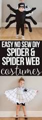 Diy Halloween Costumes Kids Idea 25 Diy Kids Costumes Ideas Halloween Costumes
