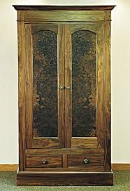 Shaker Style Armoire Wilson Woodworking Shaker Furniture Traditional And