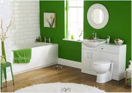 bathroom category 53 colors for bathroom walls wyz 13 bathroom