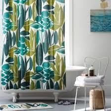 Dorm Bathroom Ideas Colors 30 Best Rainforest Bathroom Images On Pinterest Bathroom Ideas