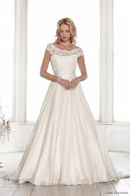 sassi holford 2015 wedding dresses u2014 signature bridal collection