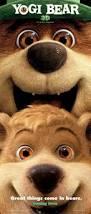 yogi bear yogi bear ymmv tv tropes