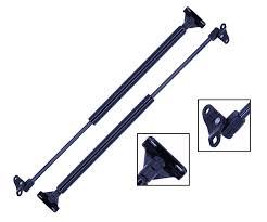 2004 lexus rx330 issues amazon com 2 pieces set tuff support rear liftgate lift