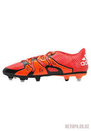 s soccer boots nz striking s sports shoes zealand adidas performance x