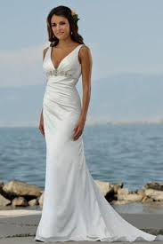 discount wedding dress discount designer wedding dresses wedding dresses 2013