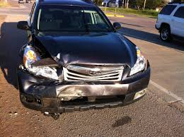 crashed subaru wrx 2010 outback in a wreck subaru outback subaru outback forums