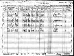 Map Of Pike County Ohio by Alabama Census Records Online For Monroe Pike County