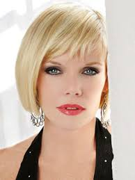 carlys haircut on general hospital show picture carly tenney snyder soap opera wiki fandom powered by wikia