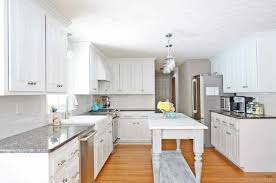 how to accessorize a grey and white kitchen add character warmth to a white kitchen 10 tips and tricks