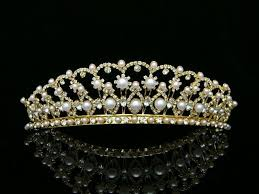 wedding crowns the 25 best gold wedding crowns ideas on wedding