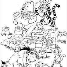 roo coloring pages hellokids