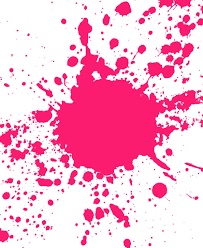 Paint Splatter Wallpaper by Click Image To Download Pink Splatter Wallpaper Icon Tool Craft