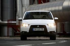 mitsubishi colt turbo interior mitsubishi colt ralliart 3 doors specs 2008 2009 2010 2011