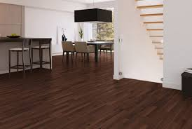 Quick Step Impressive Concrete Wood Shopping For Eco Friendly Hardwood Flooring